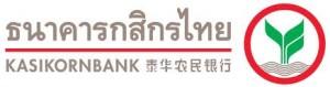 Kbank logo