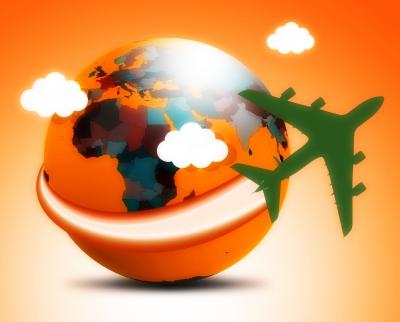 schengen visa travel
