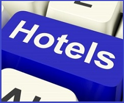 Search-Hotels-300x249