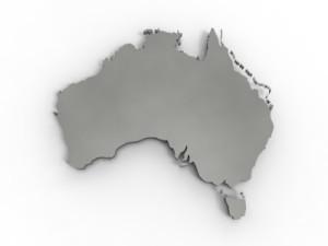 Austalian Visa