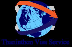 Visa Logo 1